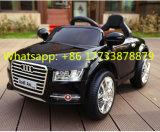 Audi A8l Remote Control Ride on Car Children Toy