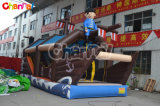 Pirate Bouncer Combo for Kids Chb423