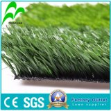 Hot Sale UV Resistance Artificial Synthetic Landscaping Grass for Soccer Field