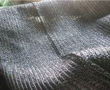 Sunshade Net for Greenhouse Nursery