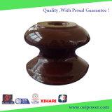 Isoladores De Porcelana Polymer Insulator