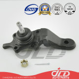 Suspension Lower Ball Joint (43340-39465) for Toyota Truck Land Cruiser Prado