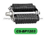 Bicycle Pedal (CS-BP1203) of High Quality