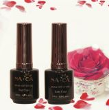 Shellac Nail Gel Polish