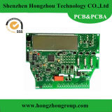 Custom Design Quality Printed Circuit Board Assembly