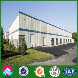 Multi-Storey Construction Light Steel Building (XGZ-SSB048)
