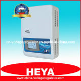 Relay Type Voltage Regulator (SRWII-6000-L)