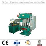 Xlb 600 X 600 X 2 Plate Vulcanizing Press