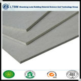Fire Resistant Asbestos Free Fiber Cement Board
