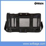 Multifunctional Travel Tote Pet Outdoor Carrier