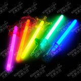 Glow Stick with Different Shape (JCK13210)