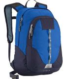 Casual Polyster Outdoor Sport School Backpack