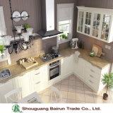 Kitchen Furniture Melamine Particle Board Ktichen Cabinet