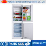 Wholesale Restaurant Commercial Built-in Refrigerator