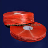 Bag Sealing Tape, Extended Liner Tape, Self-Adhesive Tape (SJ-HDCL05)