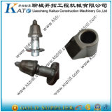 Road Construction Milling Cutter Pick (W4 W5 W6 W7 W8)
