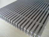 High Standard I Type Steel Grating