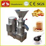 2015 High Quality Sesame, Peanut Butter Grinding Machine