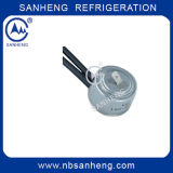 High Quality Thermostat for Water Heater (KSD-1011)