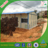 Ready Made Portable&Movable Mobile House (KHK1-502)