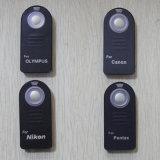 Camera Shutter IR Remote Control (LPI-CRC)
