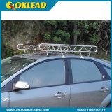 Easy Self Assembly Steel Roof Rack Basket (RR25)