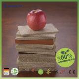 E0 Grade High Quality MDF Board