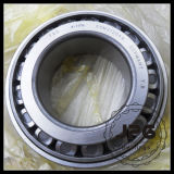 Taper Roller Bearings 32016 32017 32018 32019 32020