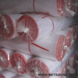 Plastic Insect Mesh Net for Greenhouse with Factory Price