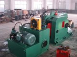 Hydraulic Crocodile Alligator Shear Machine
