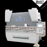 Hydraulic Press Brake/Plate Bending Machine/Bending Machinery/Bending Machine