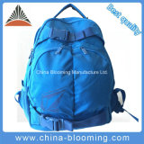 Large Adults Laptop Computer Backpack Fashion Travel Leisure Sports Bag