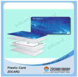 ISO14443A/18000-6c/15693 RFID Smart Card Supplier