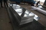 1100 Aluminum Sheet for Advertising Board