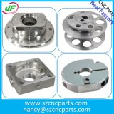 Aluminum, Stainless, Iron, Bronze, Brass, Alloy, carbon Steel Wholesale Machining