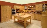Modern E1 Europe Standard Wooden Kitchen Cabinet
