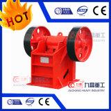 Jaw Crusher Machinery for Stones Mining Machine Grinding Machine