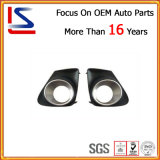 Auto Spare Parts - Fog Light Cover for Toyota Corolla 2010