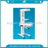 AG-Irw002 Infant Radiant Warmer Price