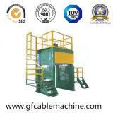 Intermediate Copper Wire Drawing Machine with Annealer