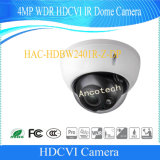 Dahua 4MP WDR Hdcvi IR Dome Surveillance Camera (HAC-HDBW2401R-Z-DP)