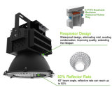 Warranty 5 Years IP65 300W LED High Bay Light for Outdoor