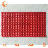 PVC Vinyl Carpet for Swimming Antislip PVC S Carpet