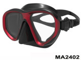 2013 New Design Diving Mask (MA2400)