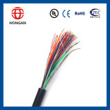 Wholesale Municipal Telephone Cable Hya of Factory-Direct Supply