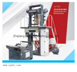 Taiwan Type High Speed Mini Sj-T45/50 Film Blowing Machine