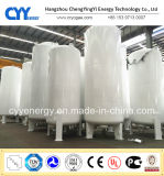 Industrial Low Pressure LNG Liquid Oxygen Nitrogen Argon CO2 Storage Tank