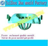 Plastic Injection Mould for Wringer Parts