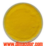 Solvent Yellow 146 (Solvent Yellow 4gn) for Ink Replace Basf Orasol Yellow 4gn