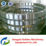 316 Stainless Steel Forged Retaining Ring